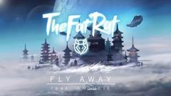 Anjulie & TheFatRat - Fly Away